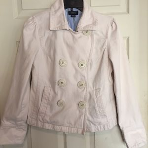 American Eagle Jacket Size Medium
